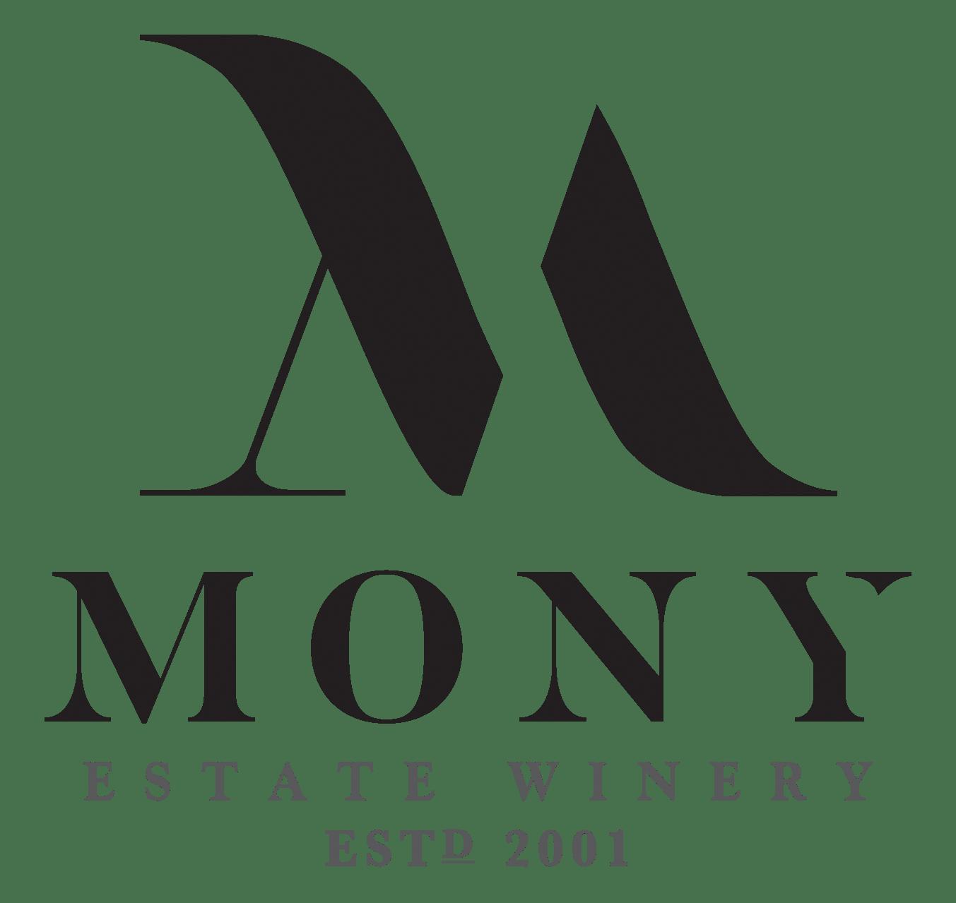 לוגו יקב מוני